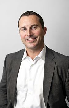 Josh Eifert