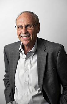 Reid Evenson