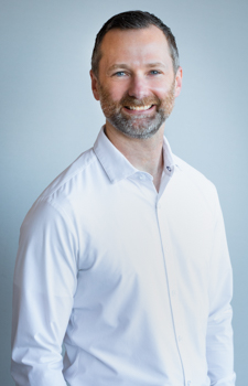 Tim Osterlund