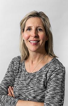 Lorri Borgelt