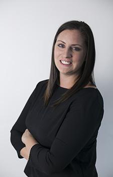 Molly Ingeman