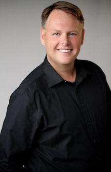 Doug Munson