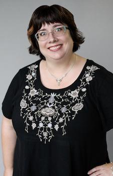 Johanna Pape