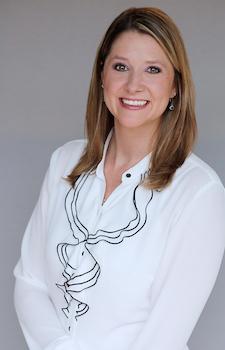 Jennifer Soens