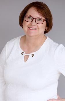 Kerry Kelzenberg