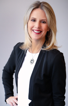 Jen Ware