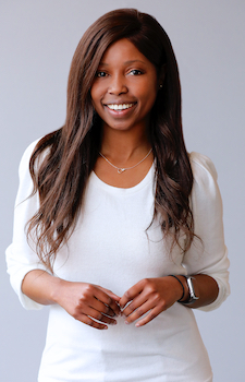 Emma Onyancha