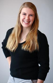 Kaylee Andersen